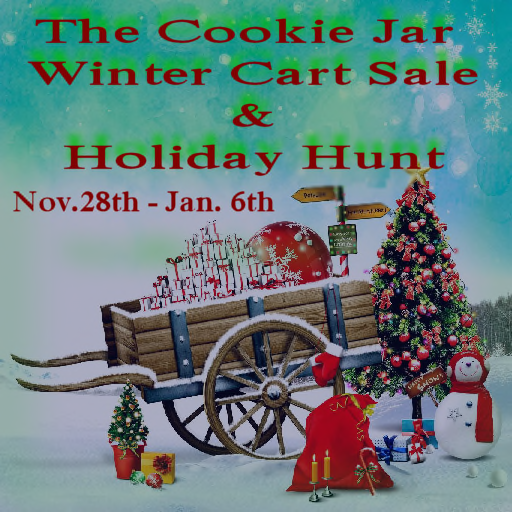 cj-winter-sale-and-hunt-sign-ver1