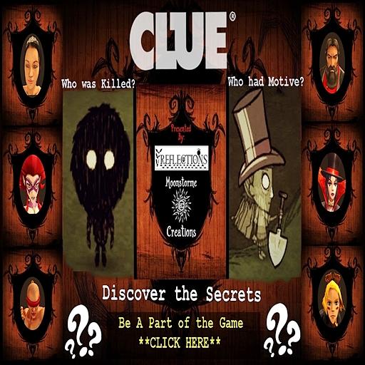 clue-board512_zpsniihpzbp