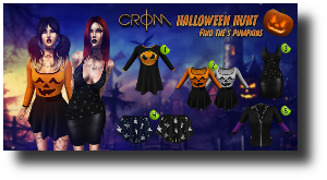 crom-halloweenhunt-1015-1102
