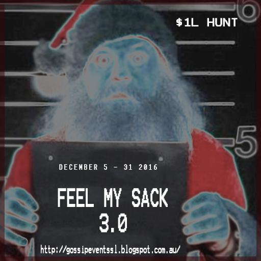 feel-my-sack-3-0-1205-1231