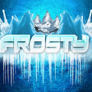 frosty-hunt-1201-1231