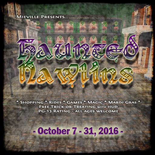 haunted-nawlins-poster-by-wyvern-dryke_mieville-halloween-2016