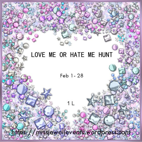 love-me-or-hate-me-hunt-0201-0228