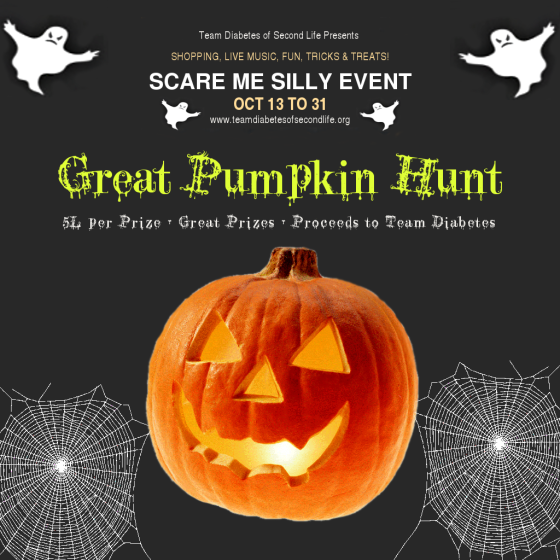 scare-me-silly-great-pumpkin-hunt-1013-1031