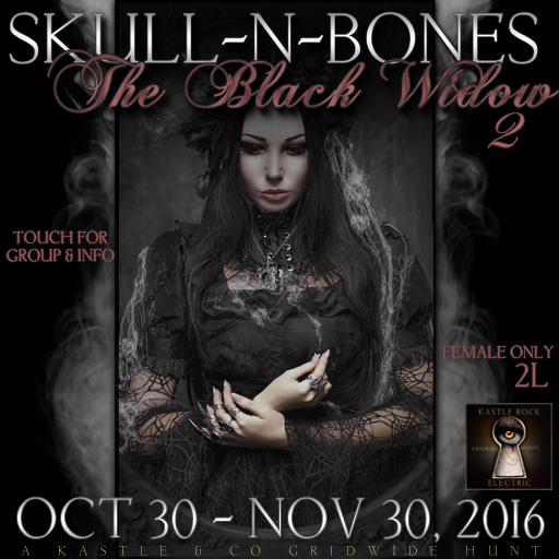 skull-n-bones-the-black-widow-2-1030-1130