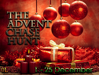 the-advent-chase-hunt-1201-1225