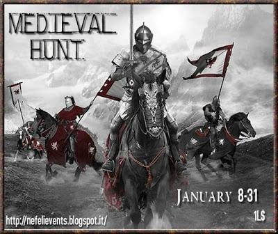 medieval-hunt-0108-0131