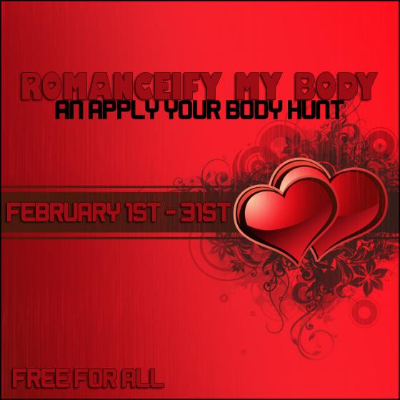 romanceify-my-body-0201-0228