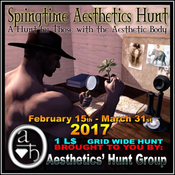 springtime-aesthetics-hunt-0215-0331-png