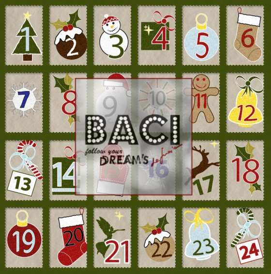 advent-calendar-1201-1224