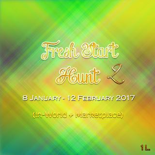 fresh-start-hunt-2-0108-0212