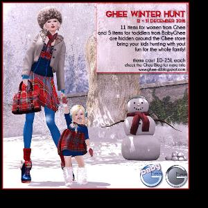 ghee-winter-hunt-2016-1212-1231