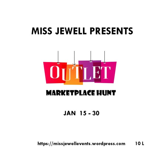 outlet-marketplace-hunt-0115-0130