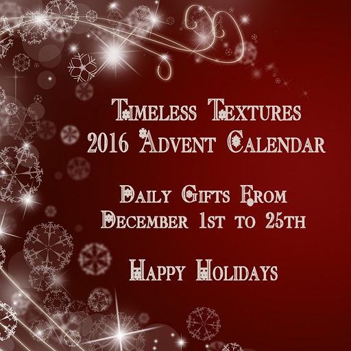 timeless-textures-2016-advent-calendar-1201-1225