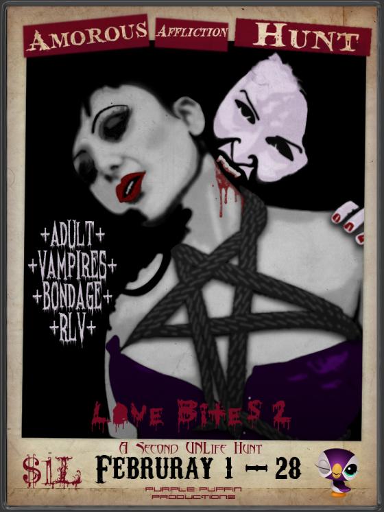 amorous-affliction-hunt-love-bites-2-0201-0228