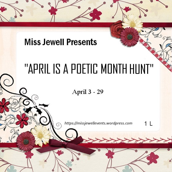 april-is-a-poetic-month-hunt-0403-0429