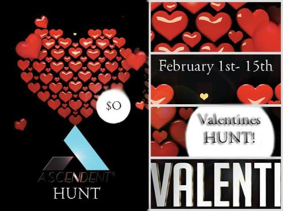ascendent-valentines-day-hunt-0201-0215