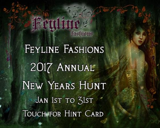feyline-fashions-annual-new-years-hunt-0101-0131