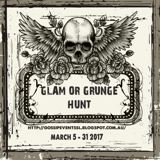 glam-or-grunge-hunt-0305-0331