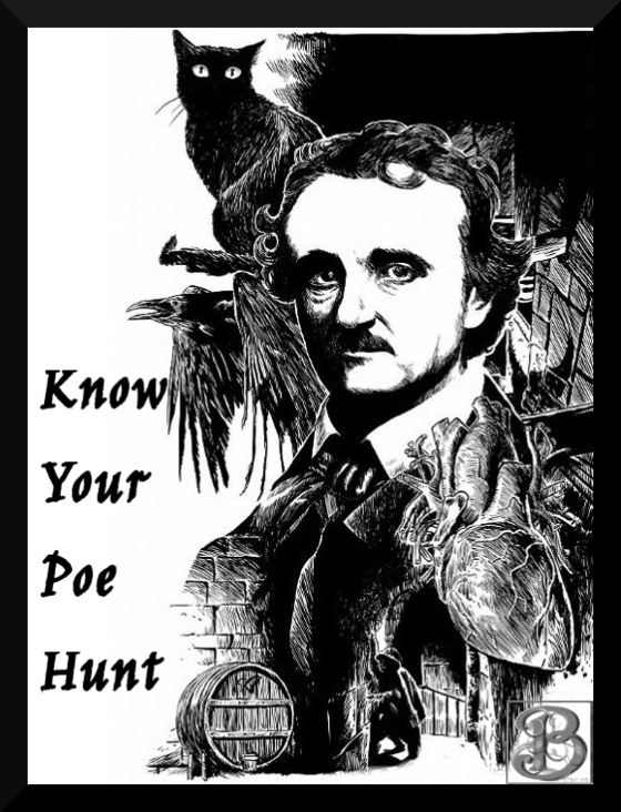 know-your-poe-hunt-0111