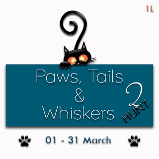 paws-tails-whiskers-hunt-2-0301-0331