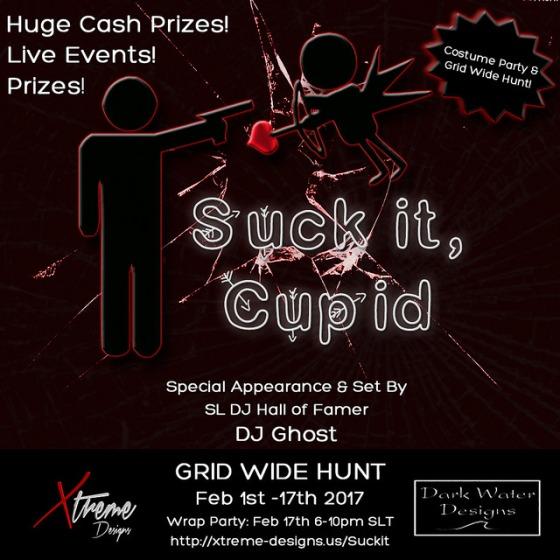 suck-it-cupid-0201-0217