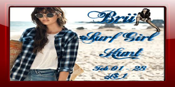 surf-girl-hunt-fevereiro