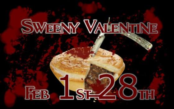 sweeny-valentine-0201-0228