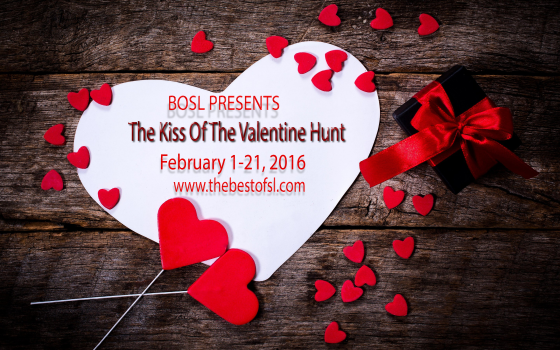 the-kiss-of-the-valentine-hunt-0201-0221