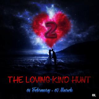 the-loving-kind-hunt-2-0201-0307