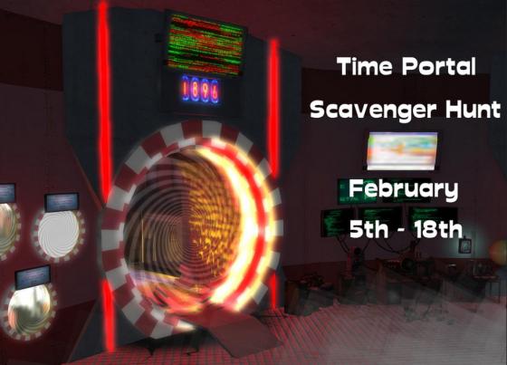 time-portal-scavenger-hunt-0205-0215