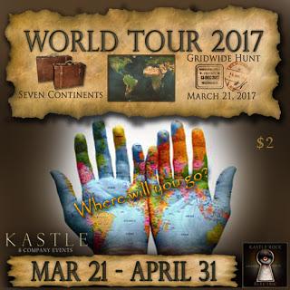 world-tour-2017-0321-0431