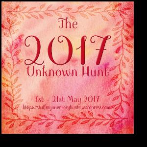 2017-unknown-hunt-0501-0521