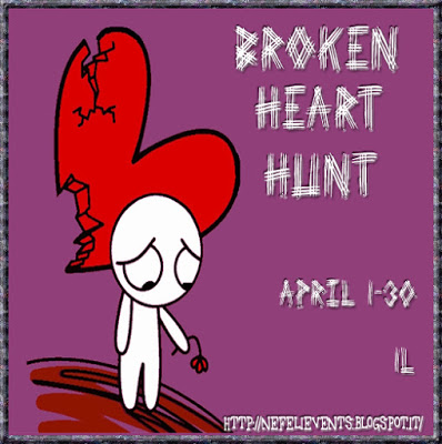 broken-heart-hunt-0401-0430