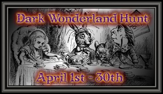 dark-wonderland-0401-0430