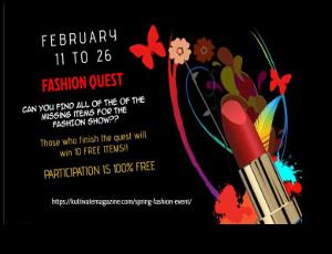 fashion-quest-0211-0226