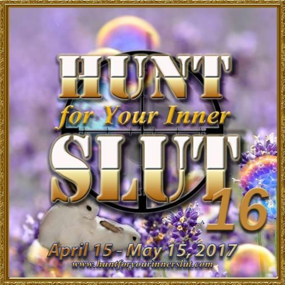 hunt-for-your-inner-slut-0415-0515