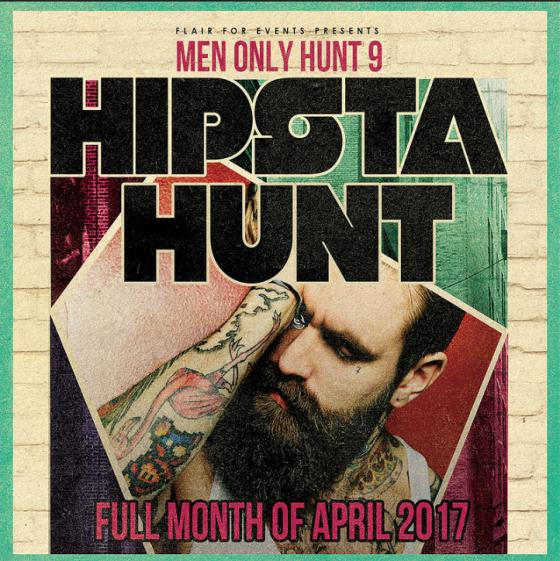 men-only-hunt-9-0401-04