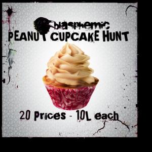 peanut-cupcake-hunt-0215-0315