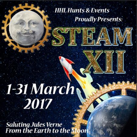 steam-xii-0301-0331