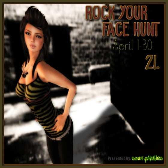 rock-your-face-hunt-0401-0430