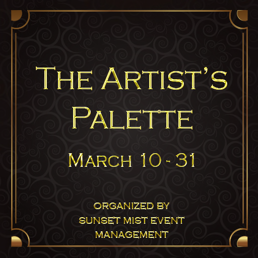 the-artist-palette-0310-0331